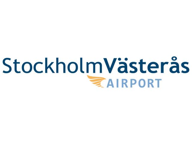 sthlm-vasteras-flygplats