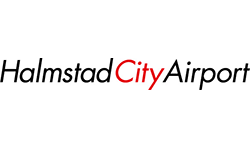 halmstad airport