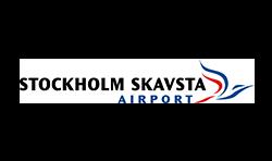 skavsta airport annonsbolaget