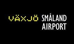 växjö småland airport annonsbolaget